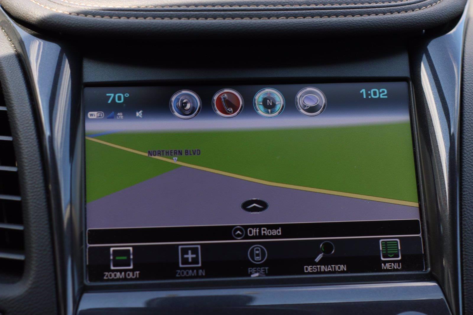 Used-2019-Chevrolet-Impala-Premier