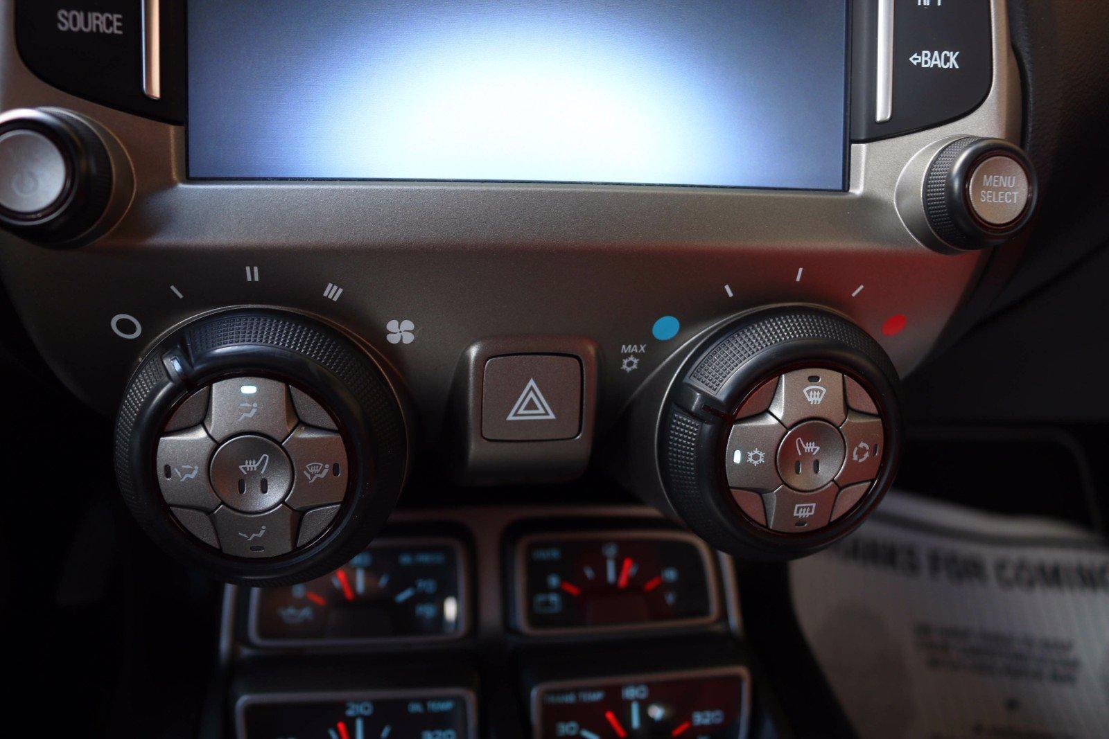 Used-2015-Chevrolet-Camaro-LT