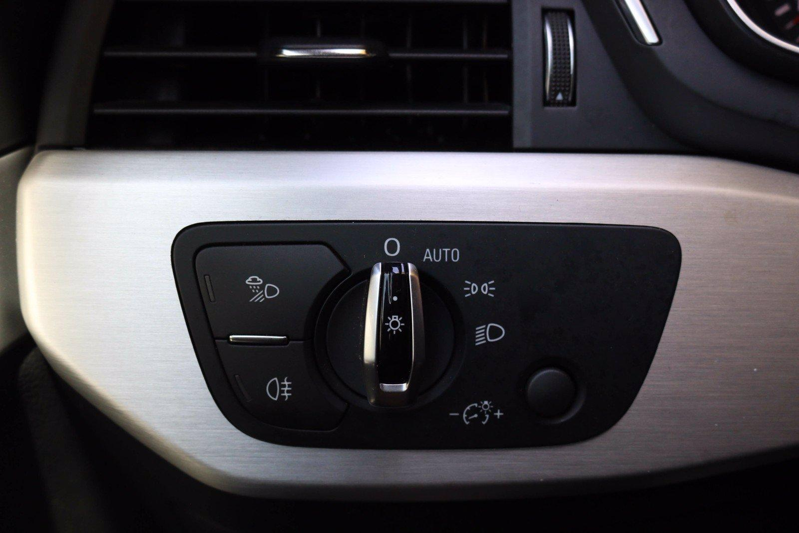 Used-2017-Audi-A4-20T-Premium-Plus