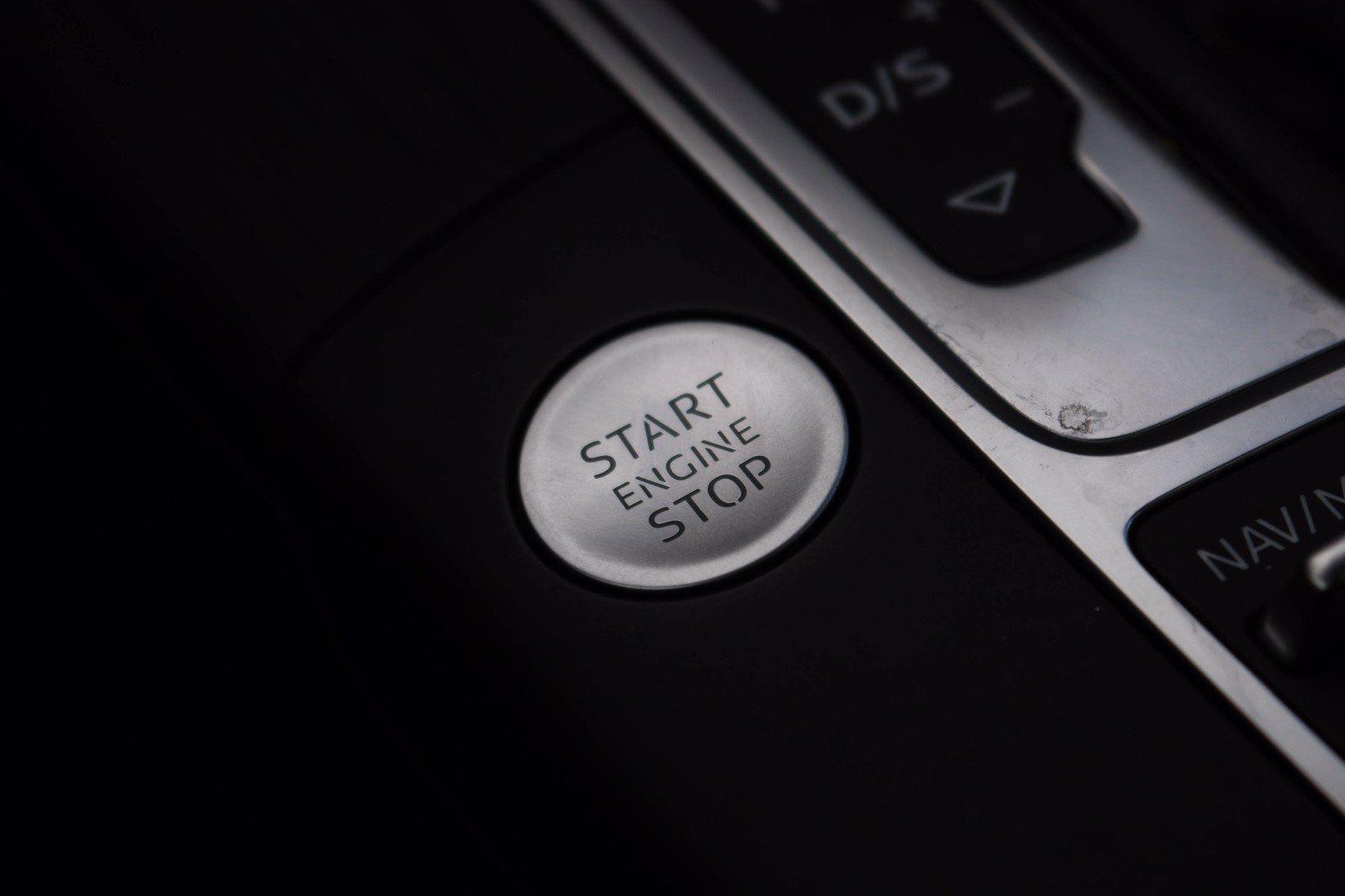 Used-2017-Audi-A3-20T-Premium-Plus