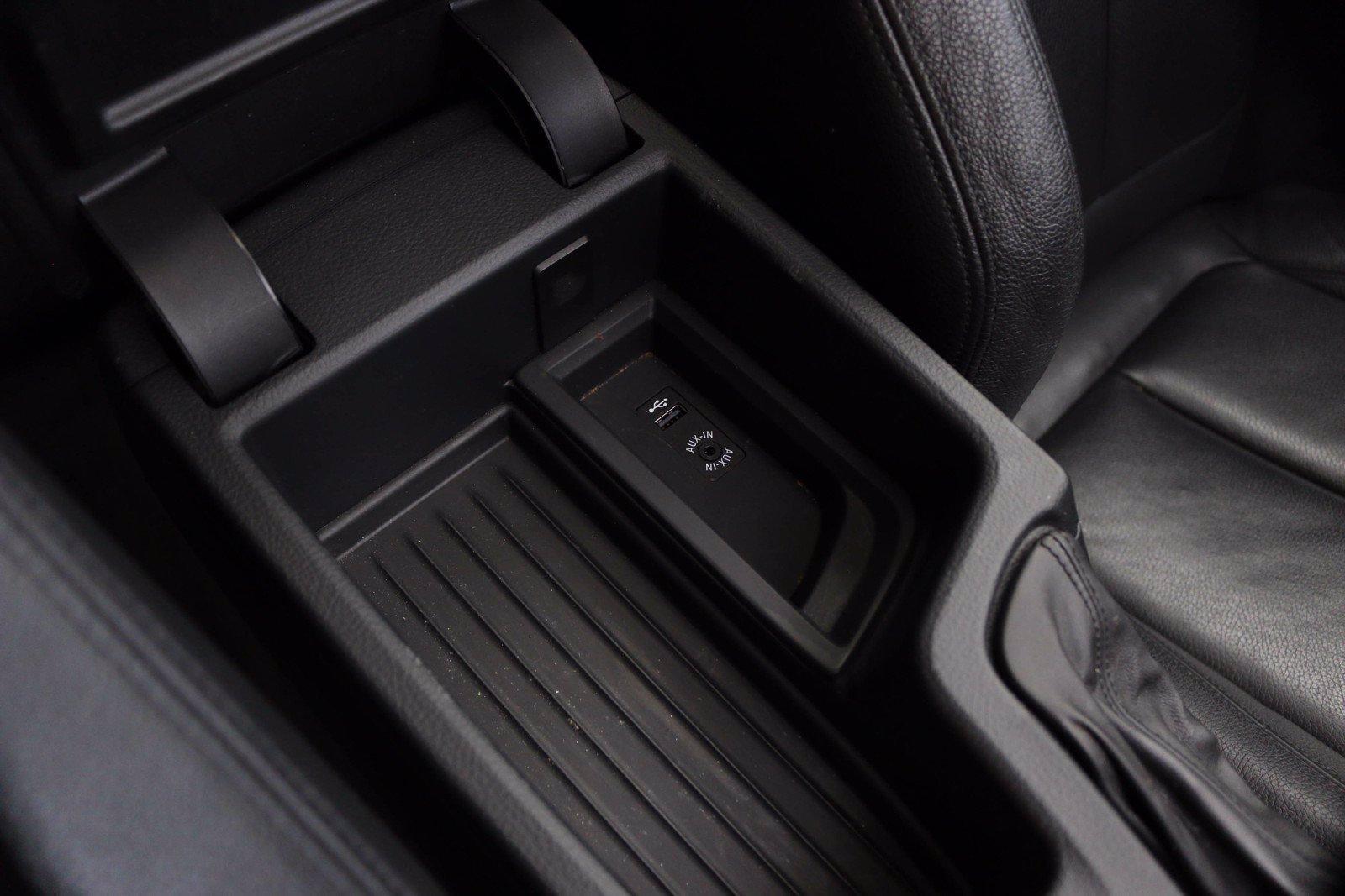 Used-2015-BMW-435i-xDrive