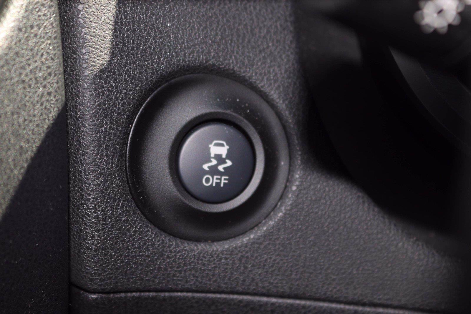 Used-2020-Nissan-370Z-Coupe
