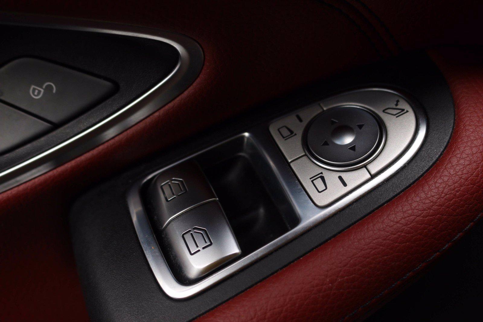 Used-2018-Mercedes-Benz--AMG-C-43