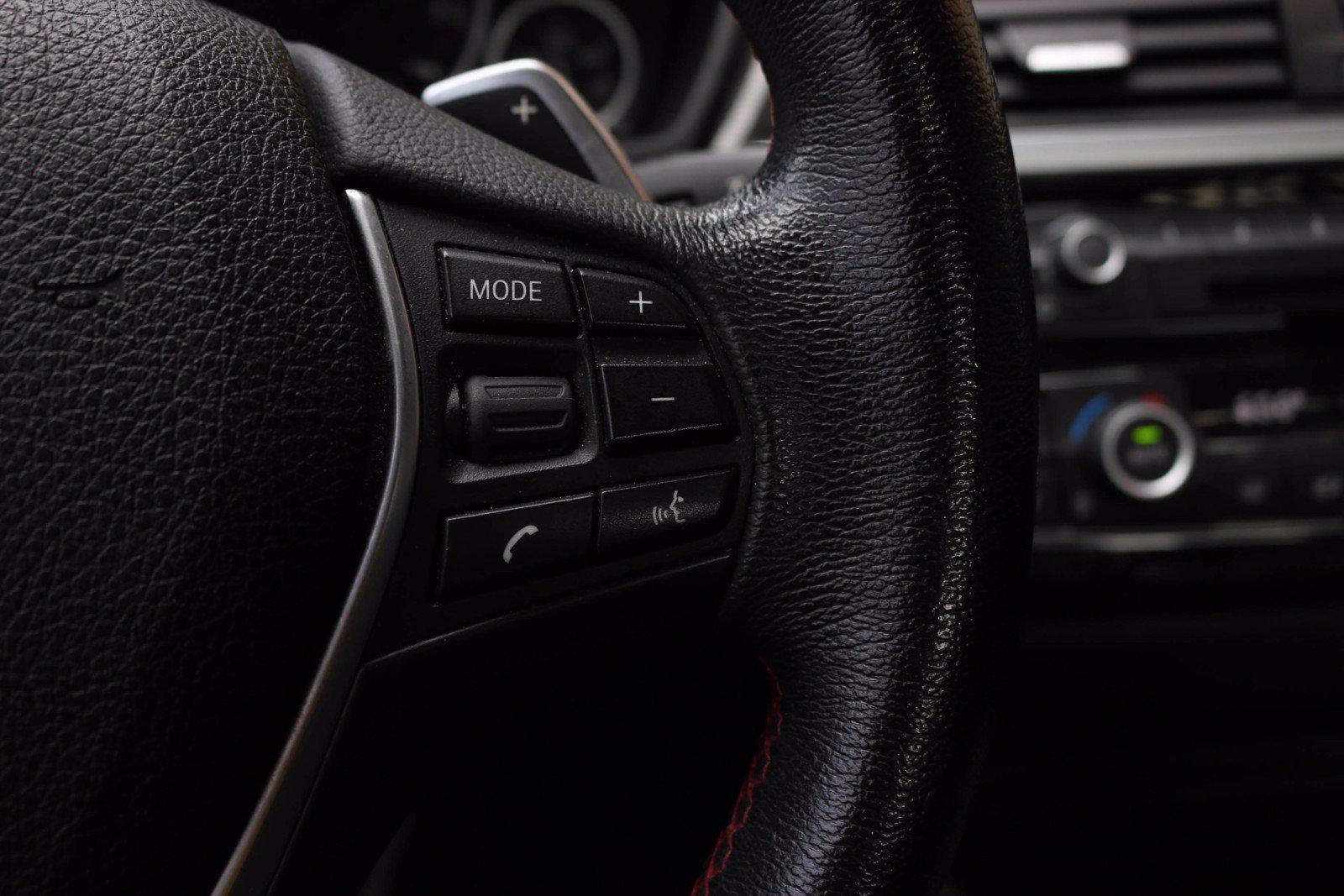 Used-2017-BMW-330i-xDrive