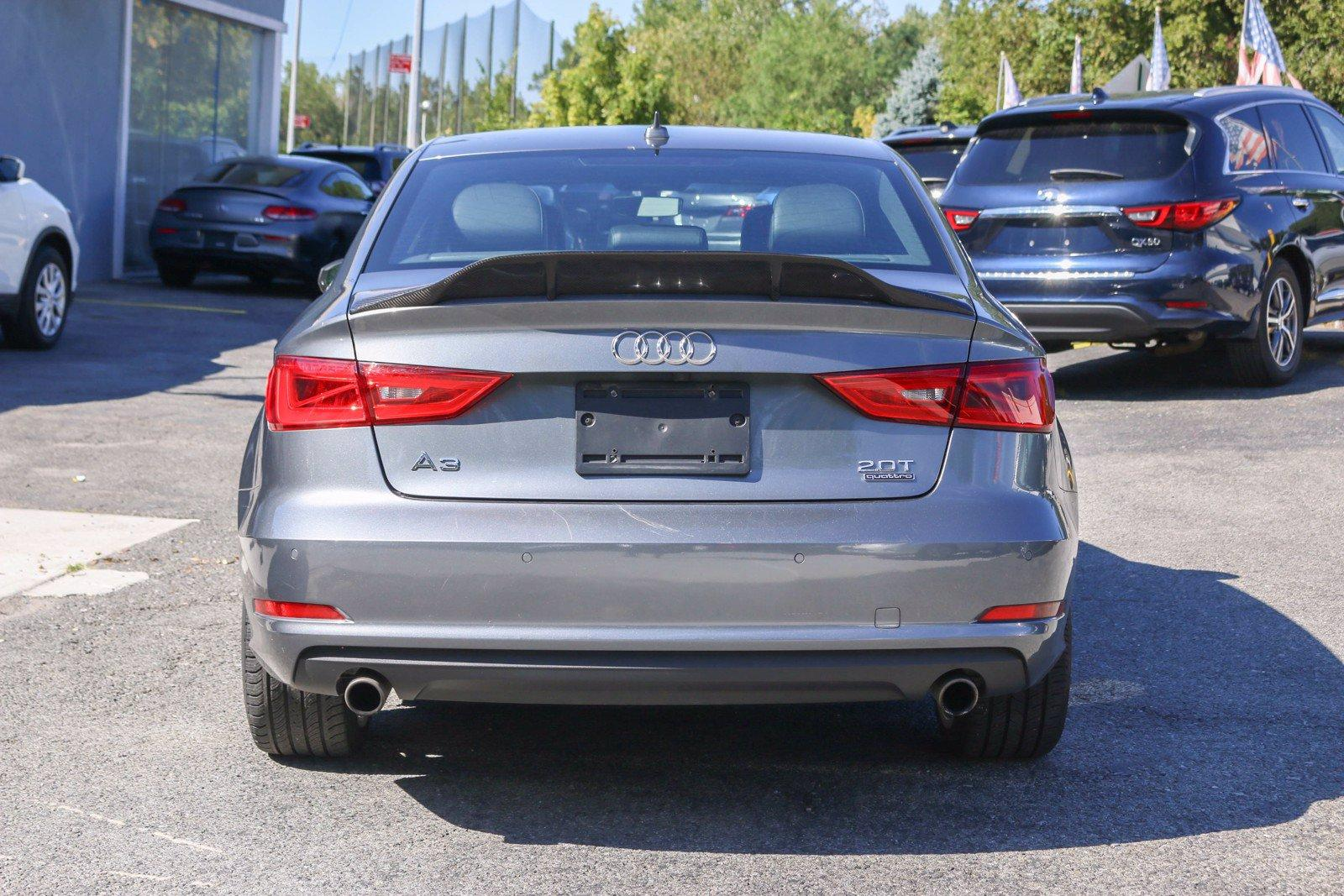 Used-2016-Audi-A3-20T-Premium-(CASH-ONLY)