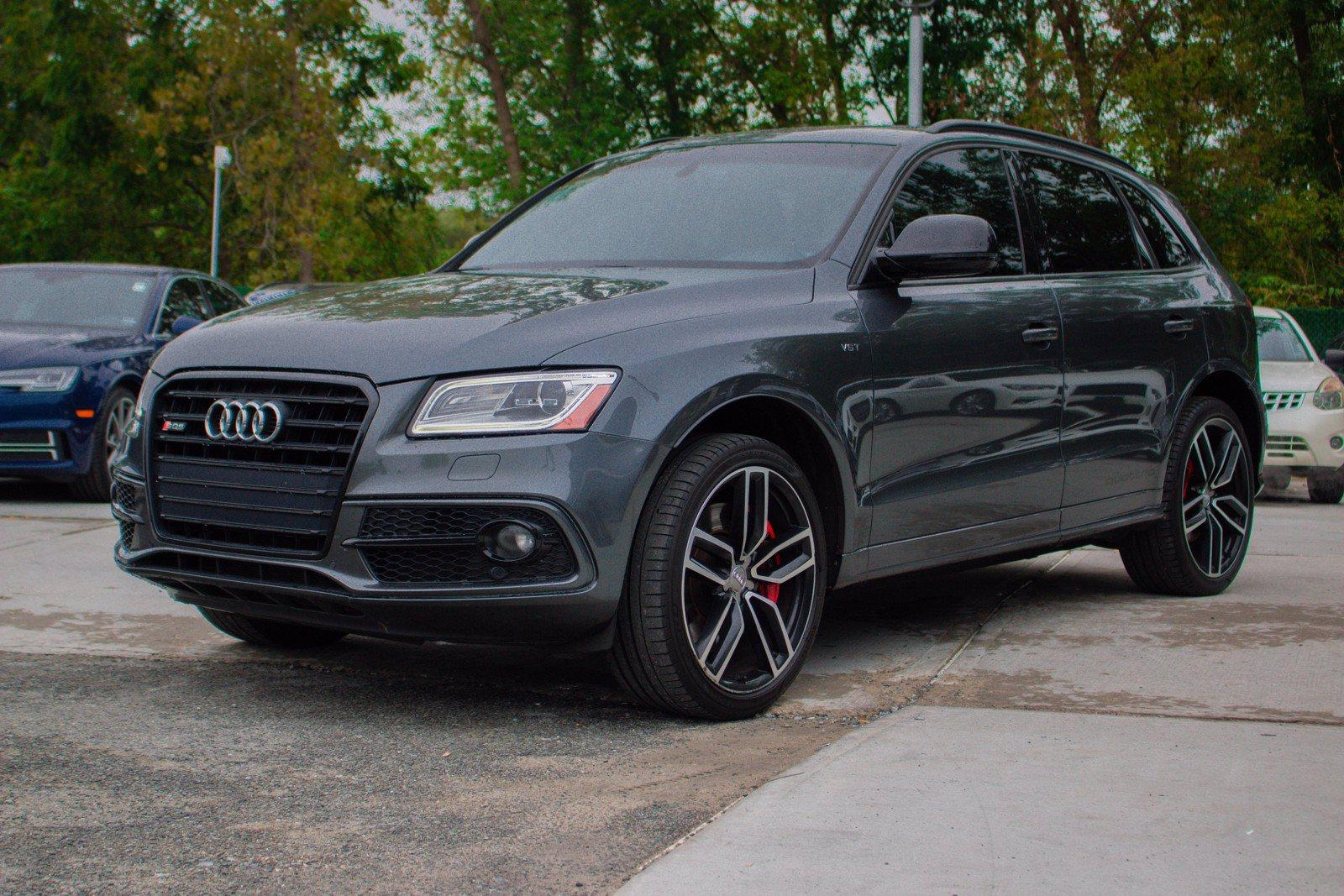 Used-2017-Audi-SQ5-30T-Premium-Plus