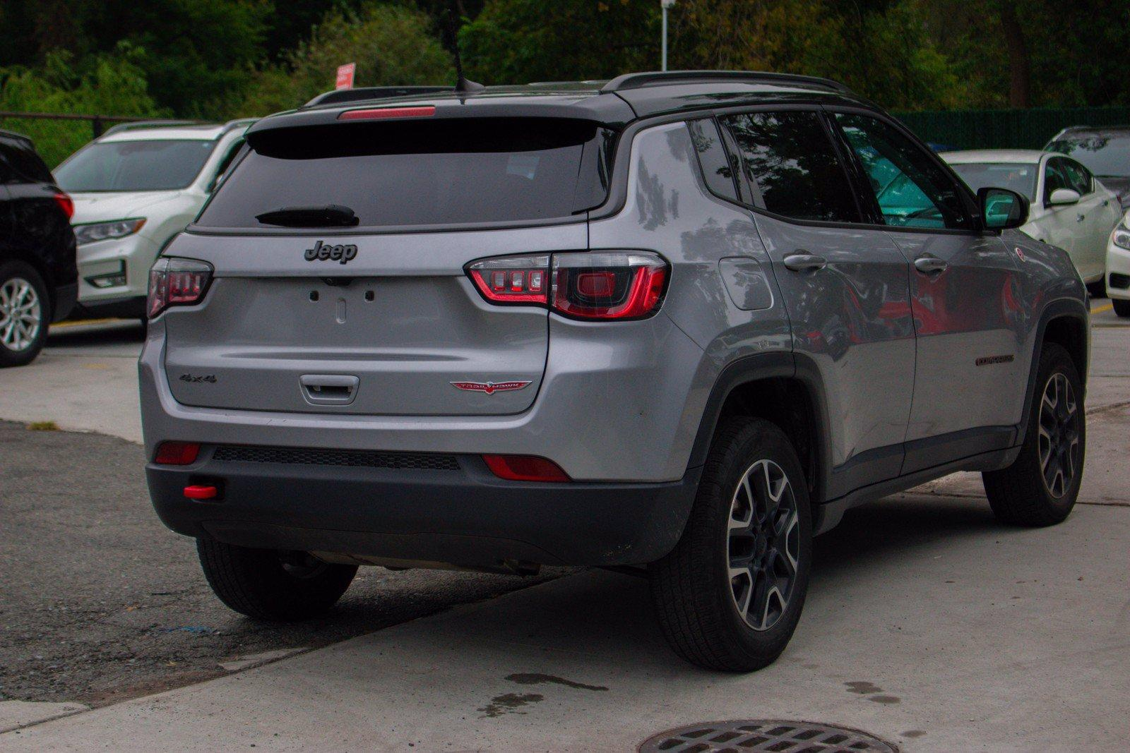Used-2019-Jeep-Compass-Trailhawk