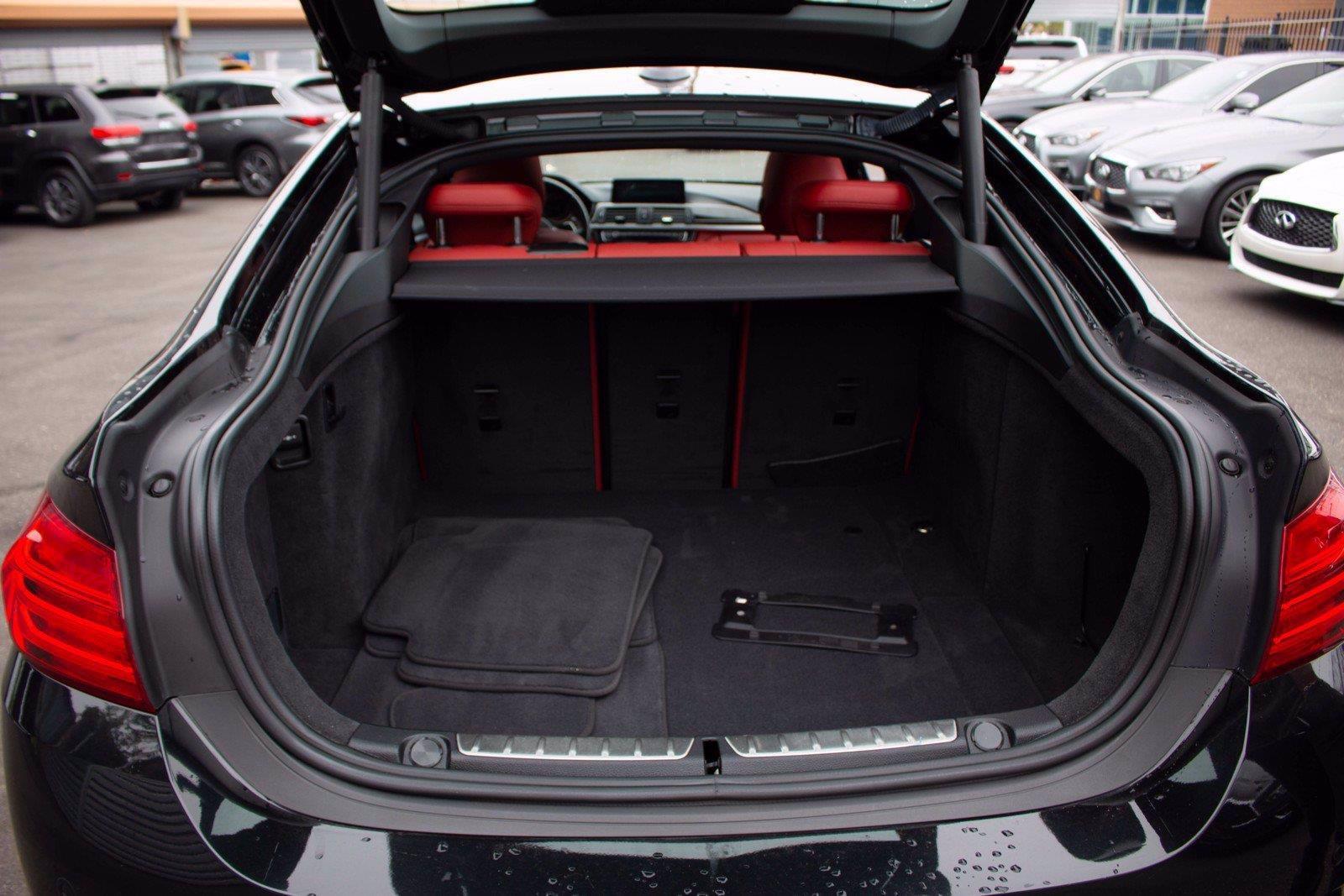 Used-2016-BMW-428i-xDrive-SULEV