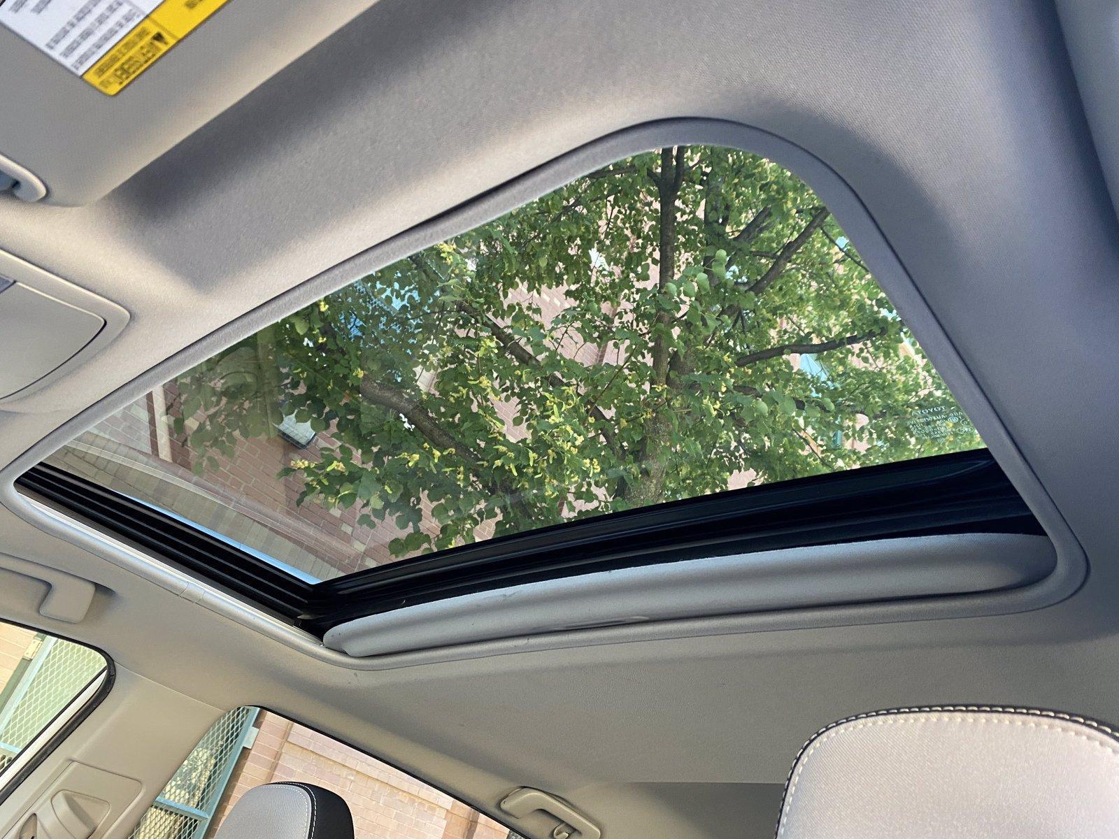 Used-2018-Toyota-RAV4-XLE