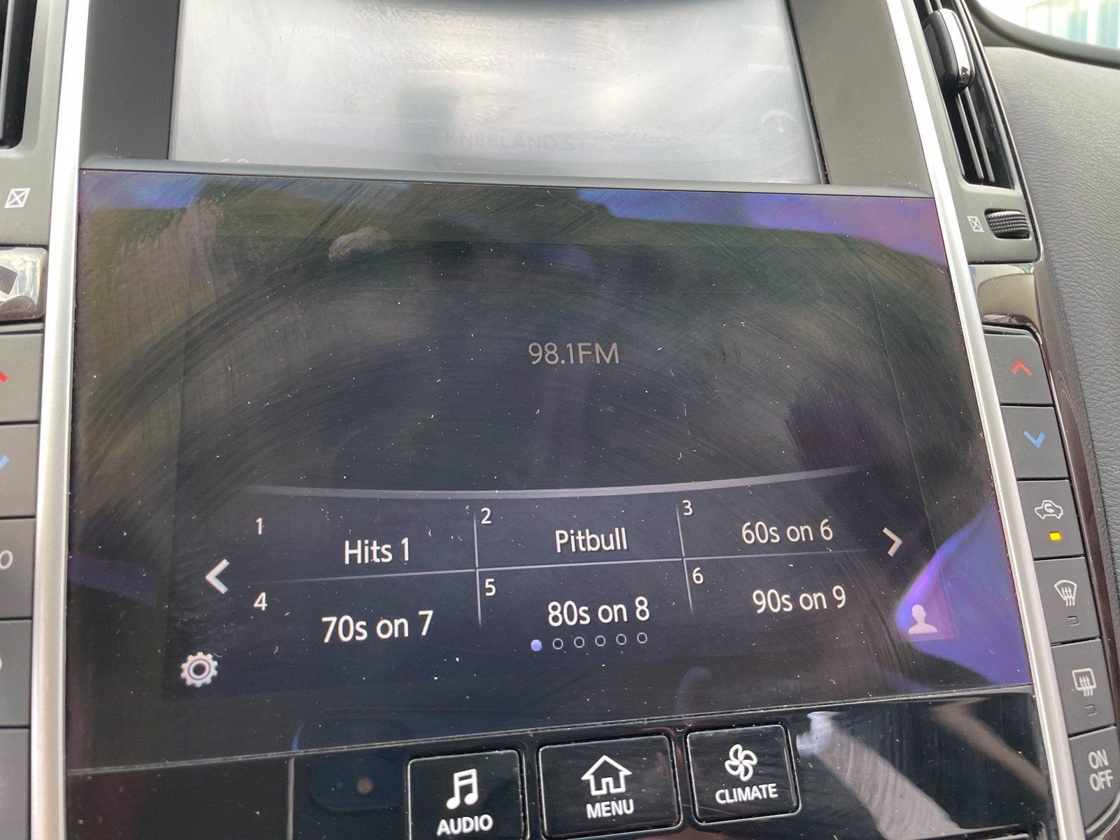 Used-2018-INFINITI-Q50-30t-LUXE
