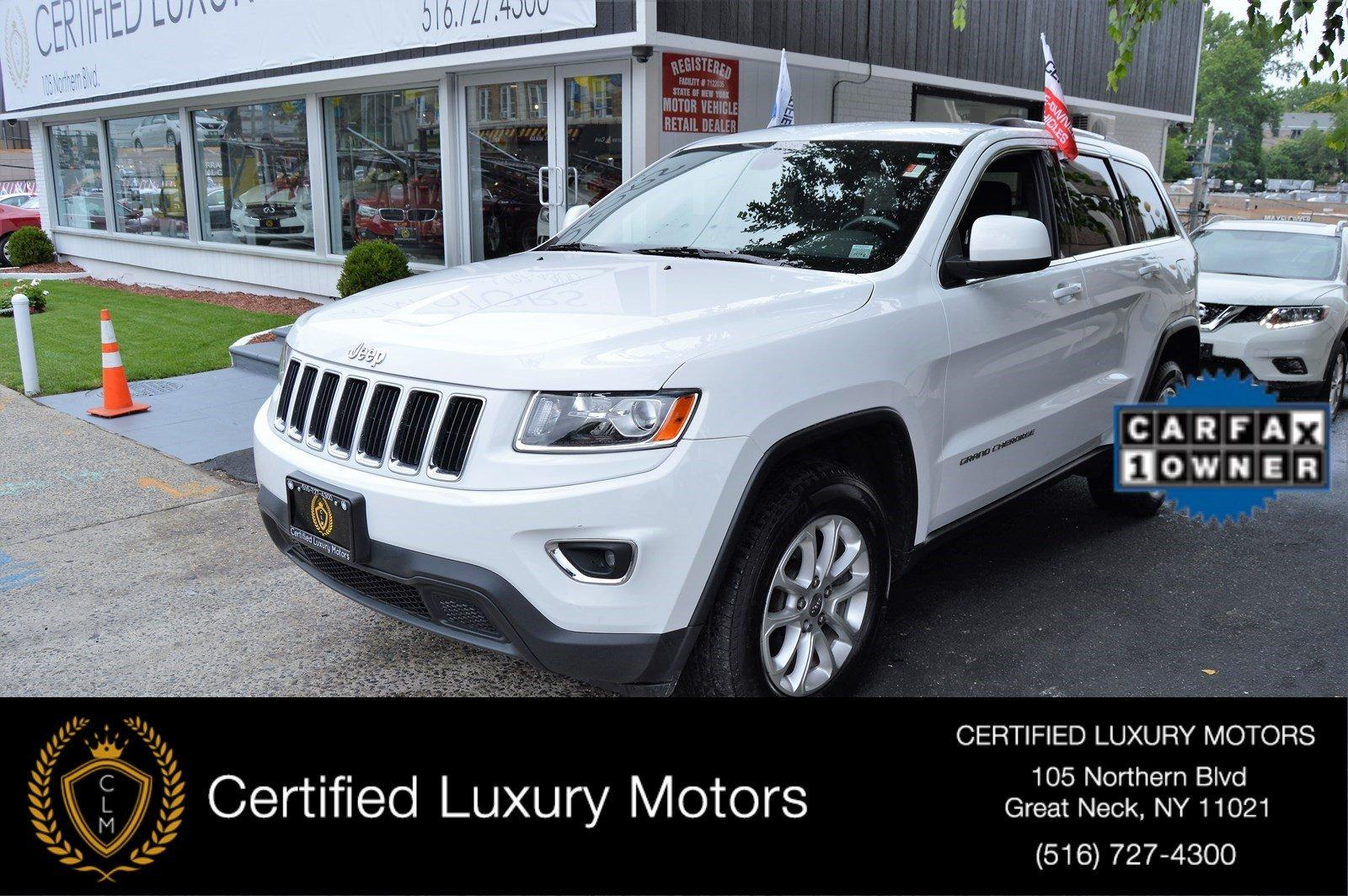grand world jacksonville serving fl beach jeep used diesel cherokee vin marco sale san usa bl ponte vedra certified palm imports for overland in htm valley florida