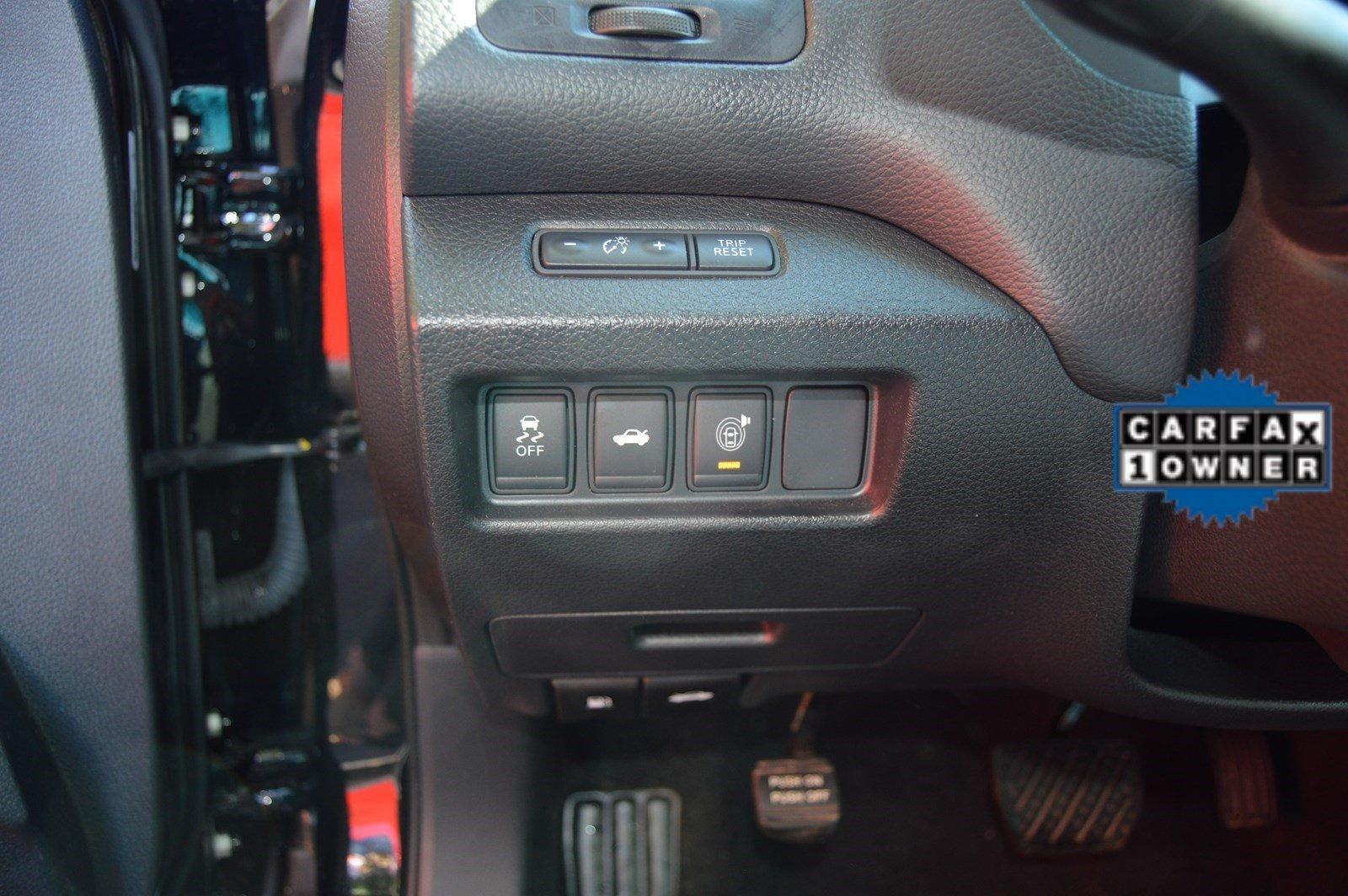 2015 Nissan Altima 2 5 SV w/ NAVI Stock # 4086 for sale near