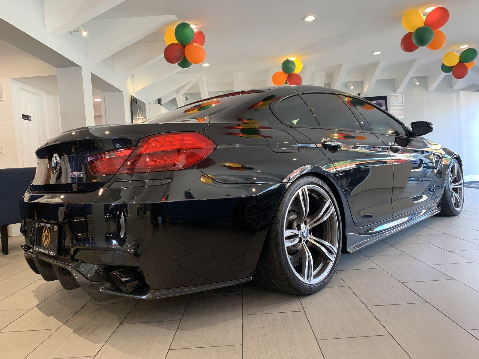 Used-2014-BMW-M6