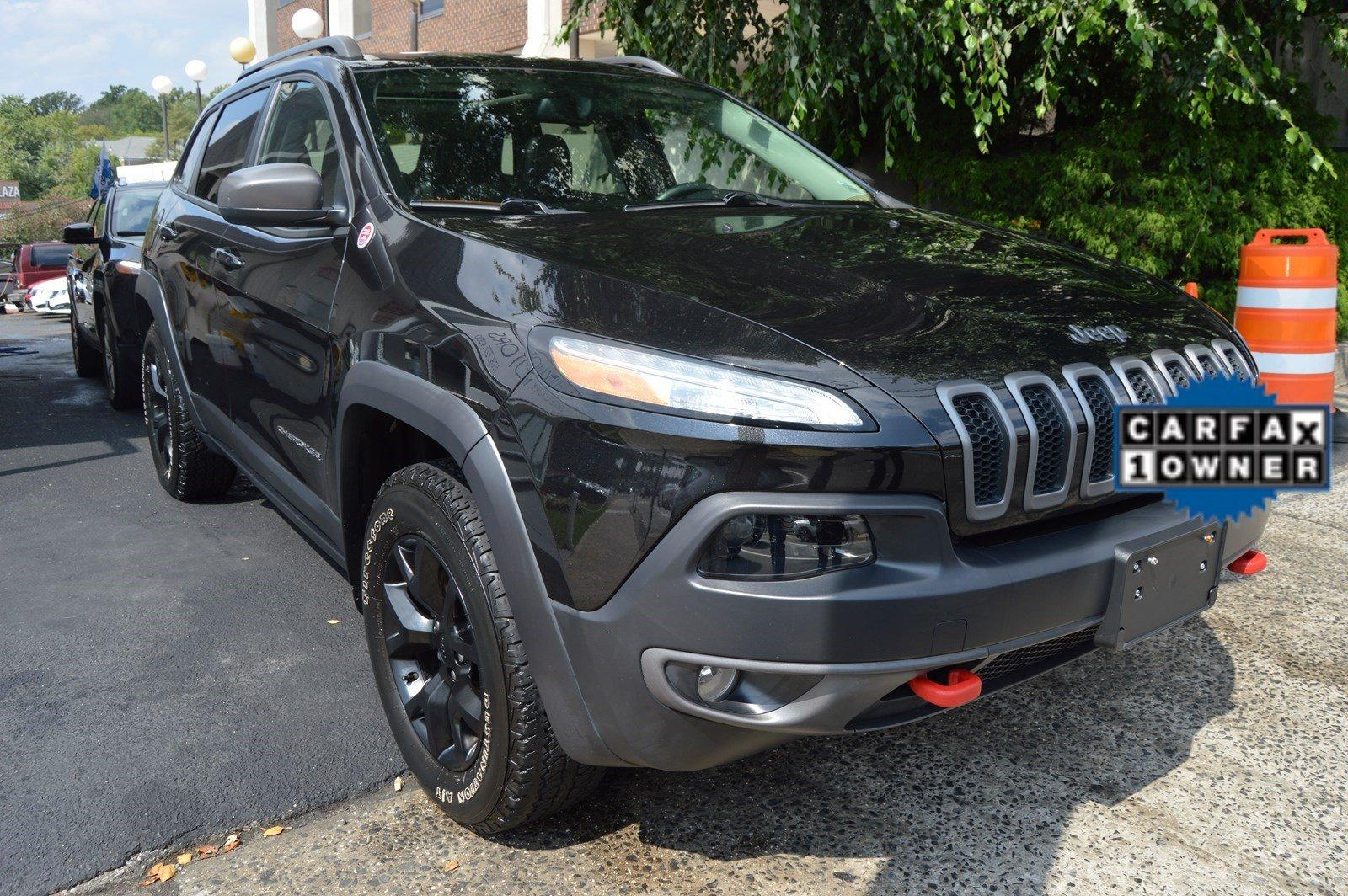 auto details il jeep at in sale trailhawk for cherokee mascoutah network inventory bergheger