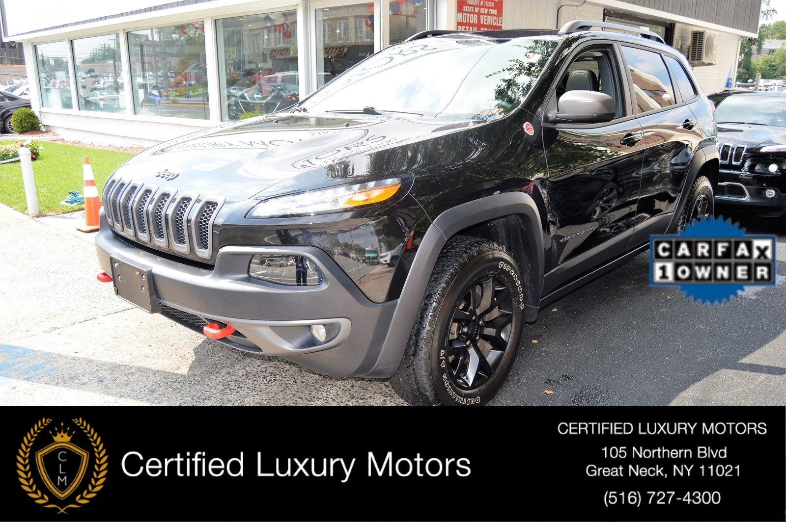trailhawk jeep why truck the but fun trail face functional features com bangshift cherokee bangshiftxl wtf