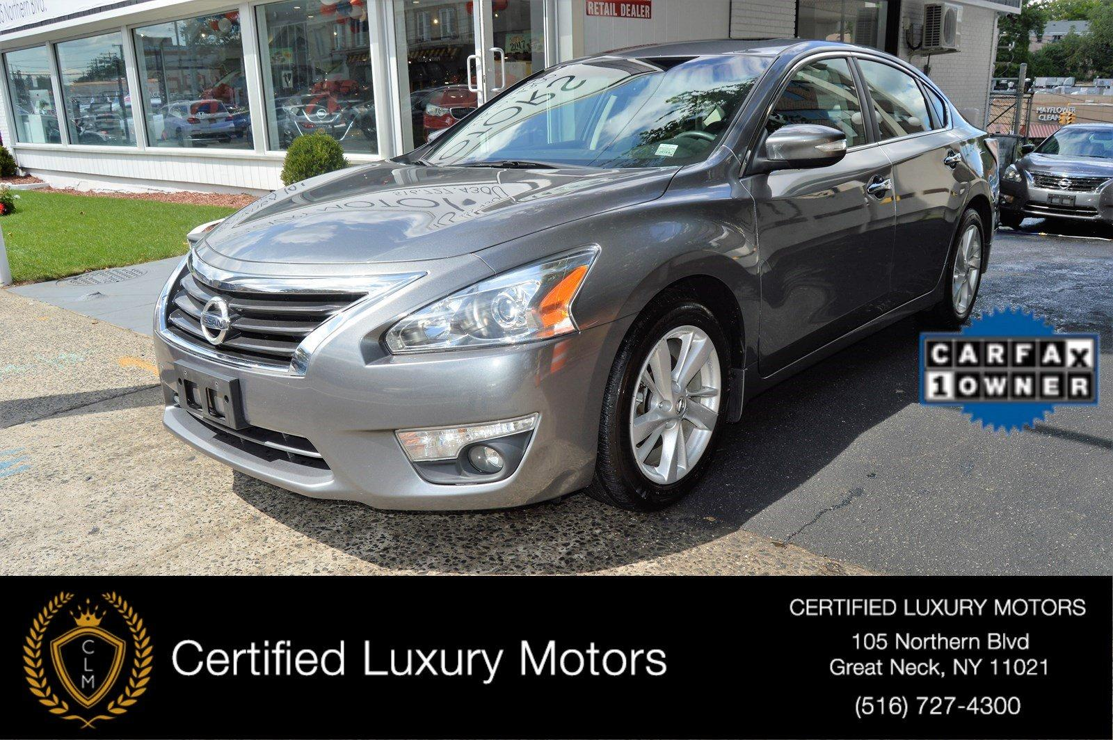2015 nissan altima 2 5 sv w navi stock 2902 for sale near great neck ny ny nissan dealer. Black Bedroom Furniture Sets. Home Design Ideas