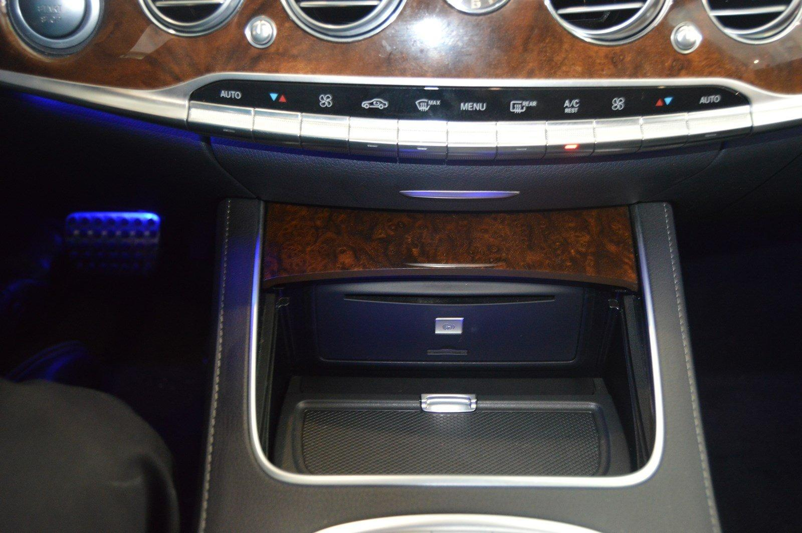 Used-2015-Mercedes-Benz-S-Class-S-550-AMG-Pkg