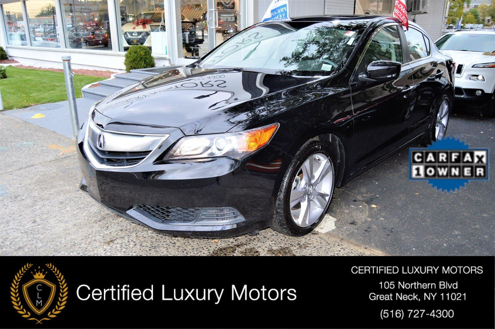 inventory ilx owned in used car wichita acura fwd mercedes pre