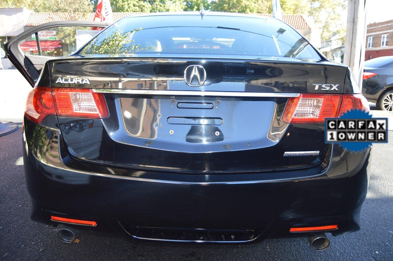 2014 acura tsx special edition stock 2686 for sale near great neck ny ny acura dealer. Black Bedroom Furniture Sets. Home Design Ideas