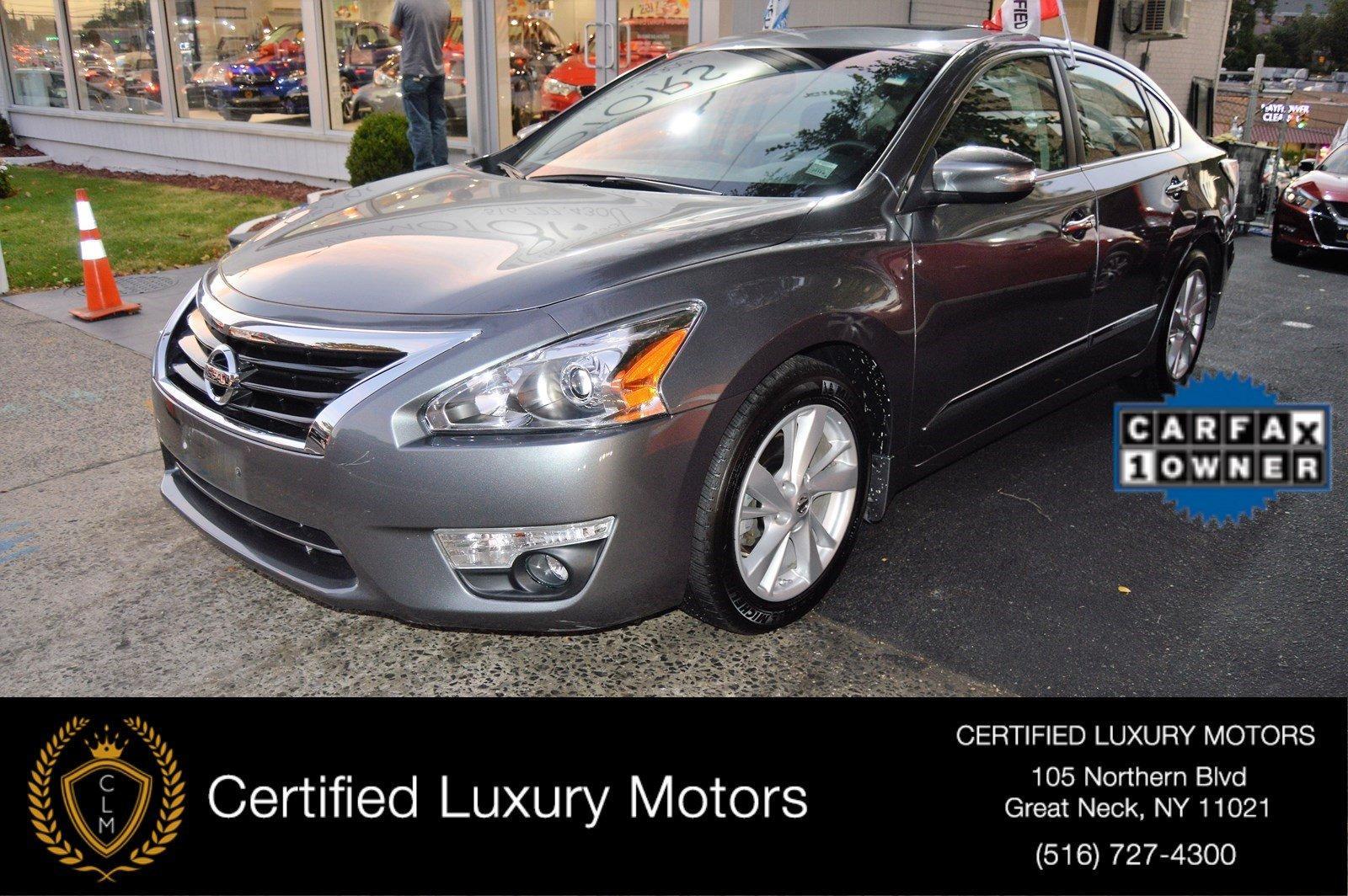 in certified sedan nissan sv door altima inventory used pre owned fwd