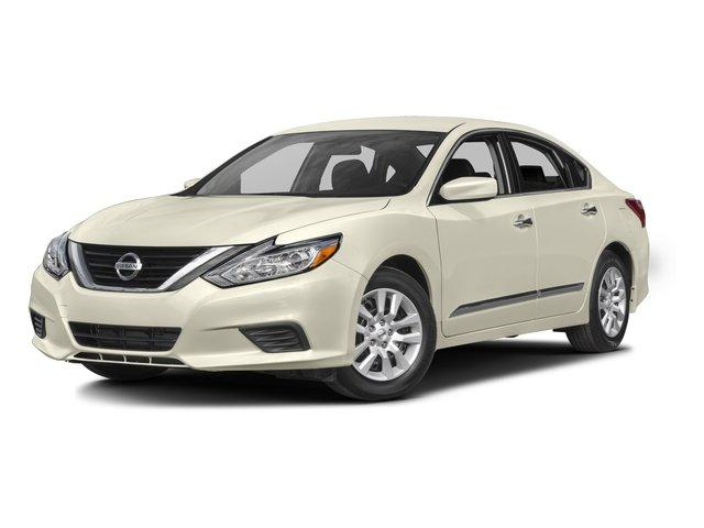 2016 nissan altima 2 5 s stock 2107 for sale near great for Certified luxury motors great neck ny