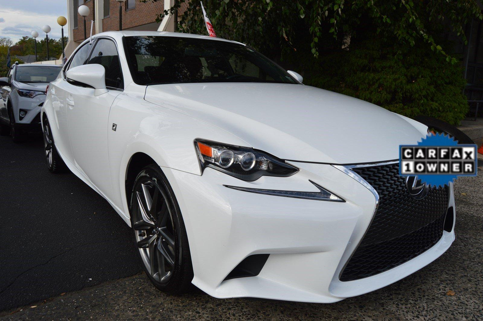 Used Lexus For Sale In Ct >> Lexus Is250 Interior 2015 | www.pixshark.com - Images Galleries With A Bite!