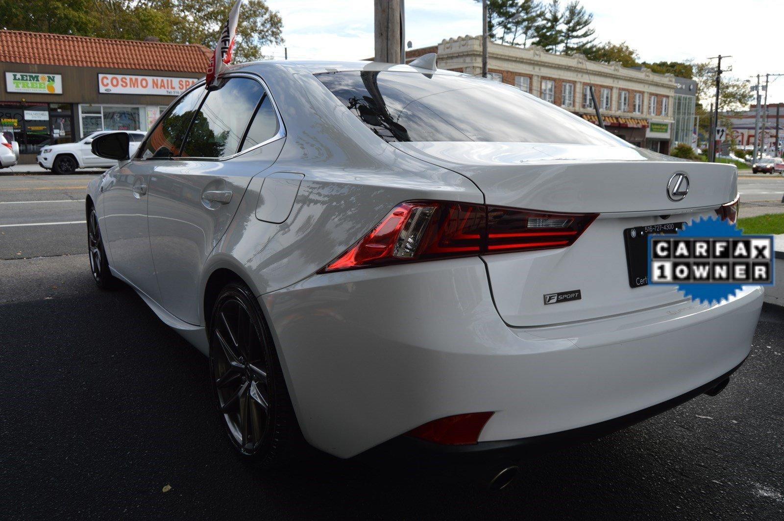 2017 Lexus Is350 F Sport Red Interior Best House Interior Today
