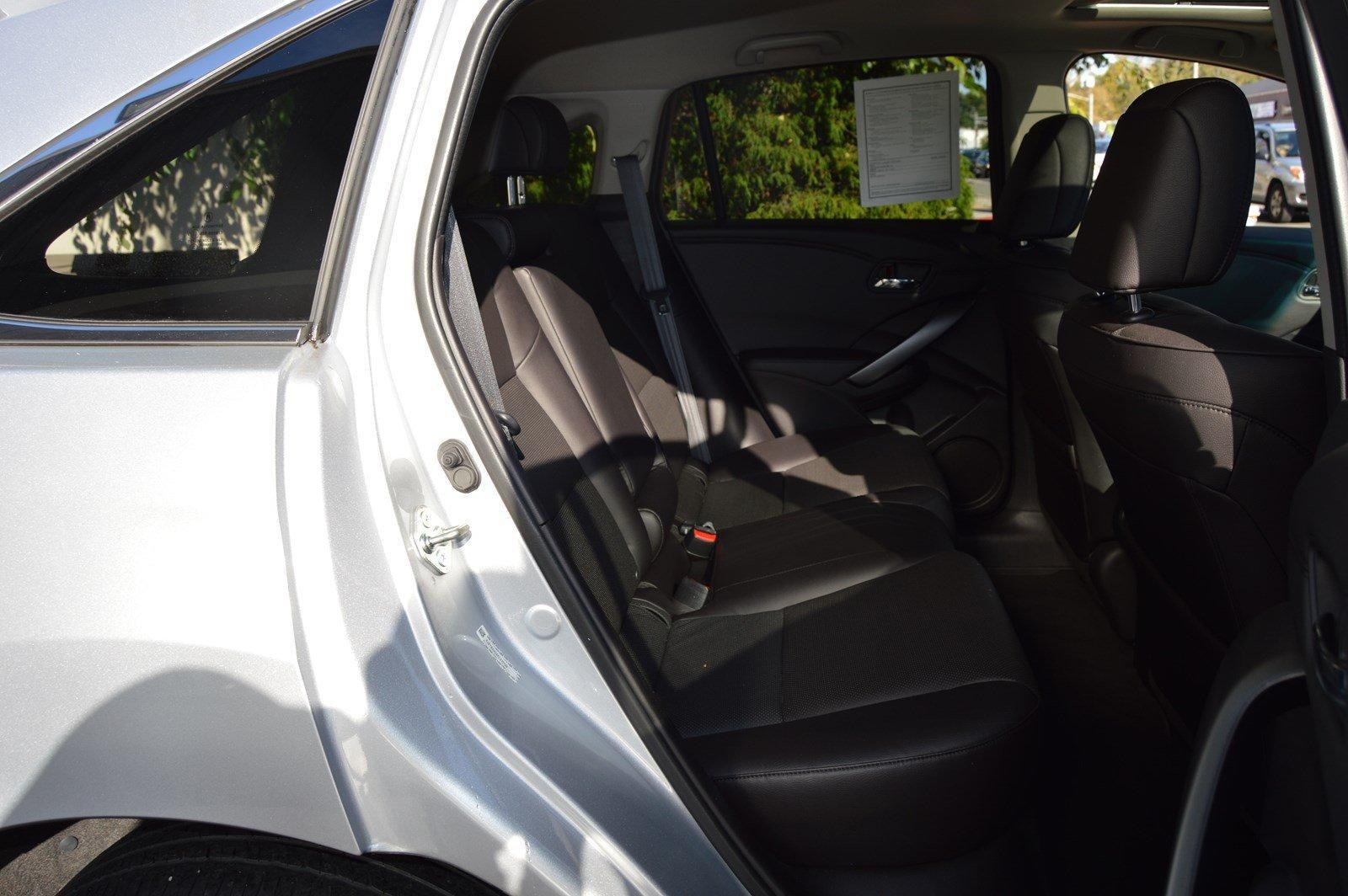 Used-2015-Acura-RDX