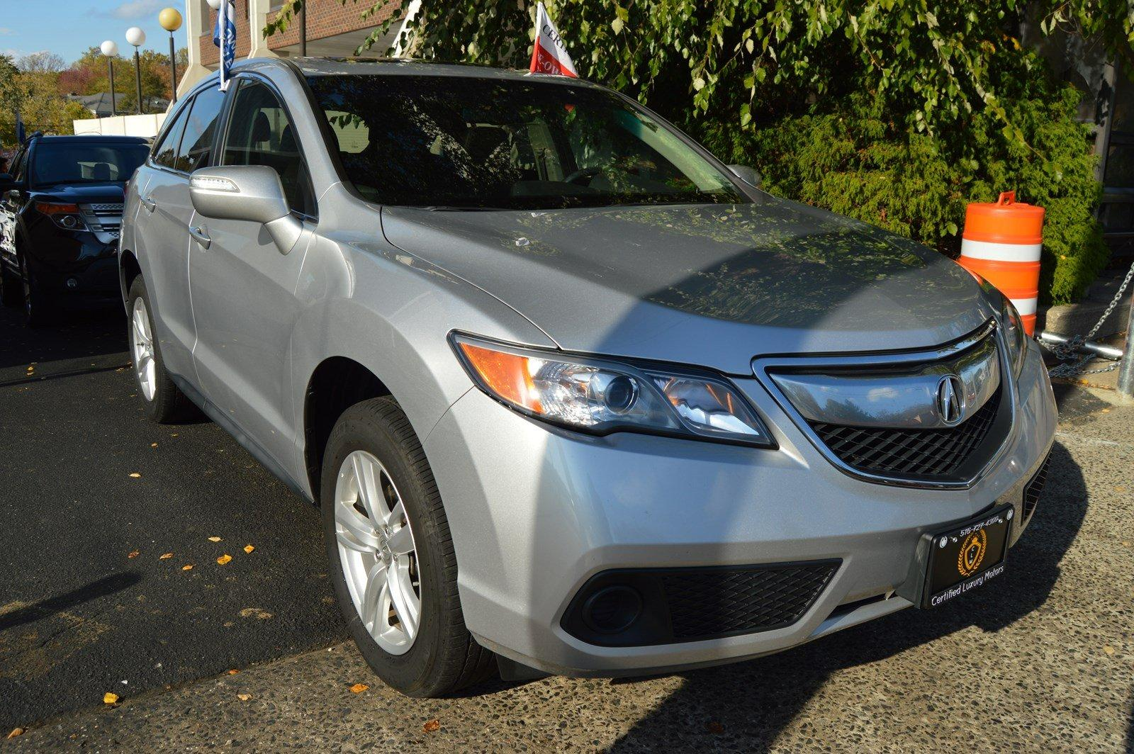 2015 acura rdx stock 0196 for sale near great neck ny ny acura dealer. Black Bedroom Furniture Sets. Home Design Ideas