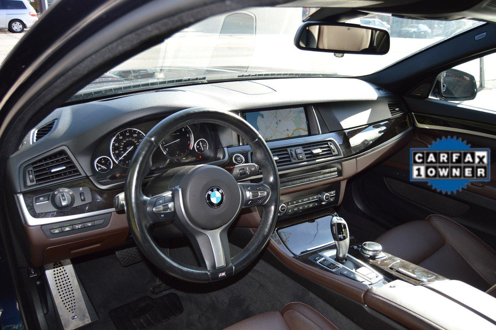 2014 bmw 5 series 535i xdrive m sport stock 9486 for sale near great neck ny ny bmw dealer 2014 bmw 5 series 535i xdrive m sport