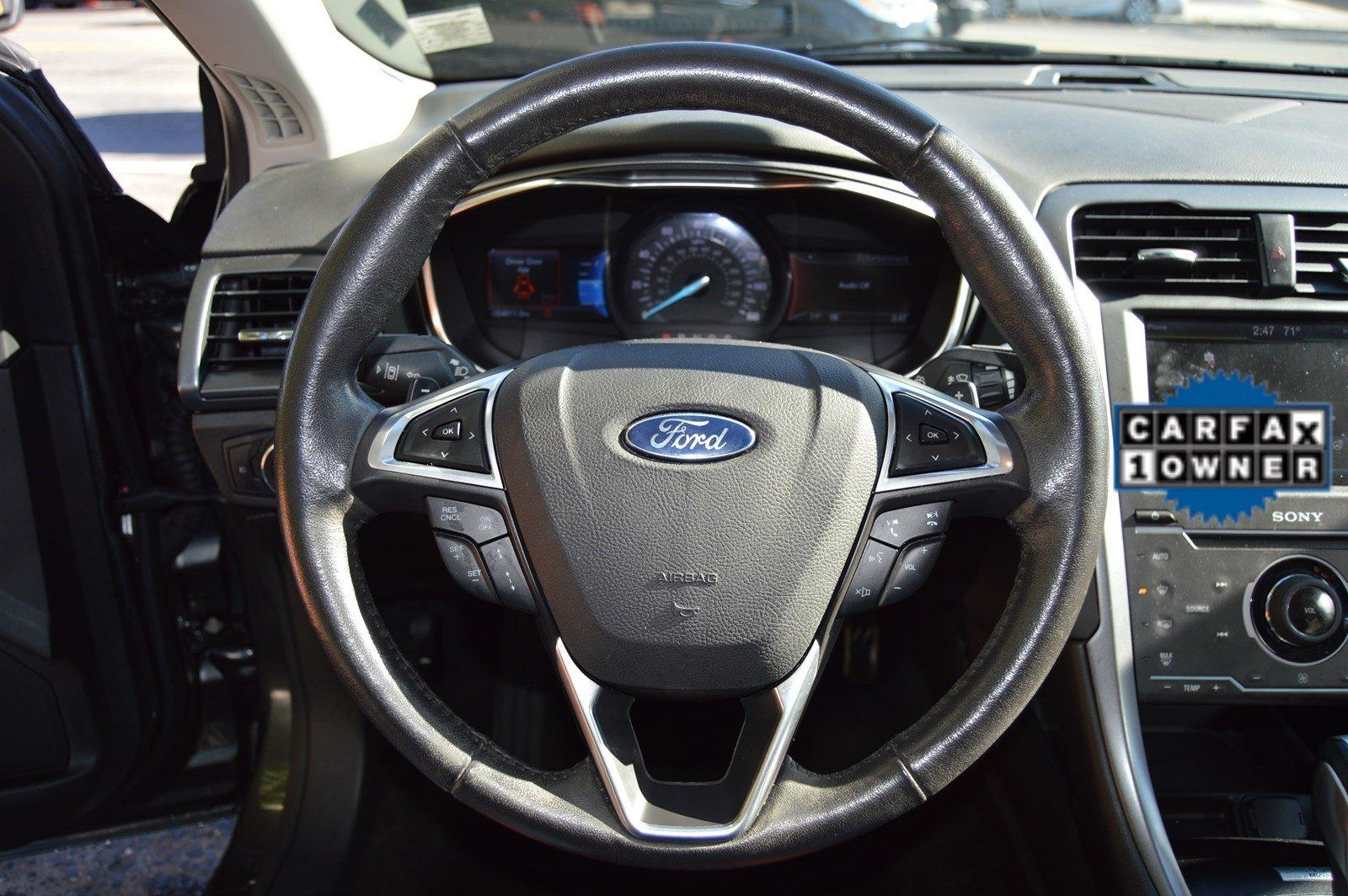 Interior Ford Fusion 2016 Ford Fusion Interior Dimensions Image Of Ruostejarvi Org File Ford