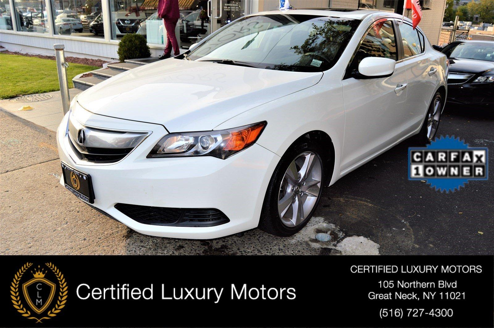 package sedan inventory wpremium owned ilx used premium wheel in drive acura pre certified w front