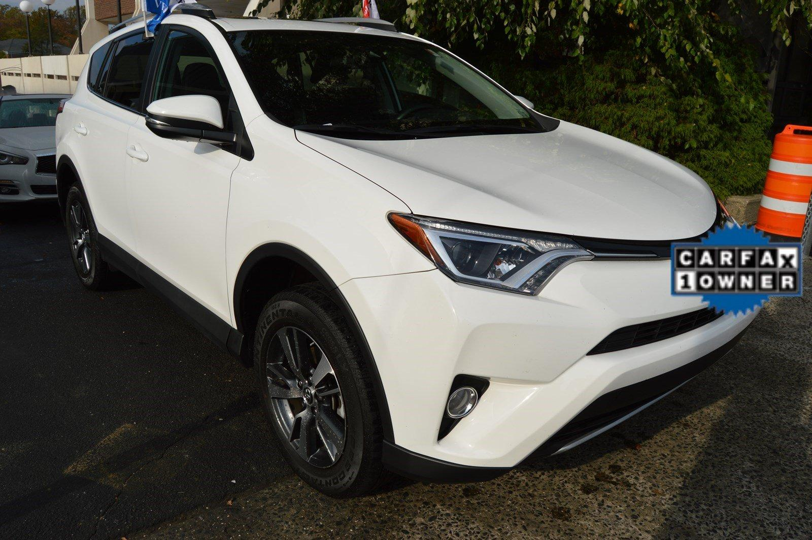 2017 toyota rav4 xle stock 1175 for sale near great neck ny ny toyota dealer. Black Bedroom Furniture Sets. Home Design Ideas