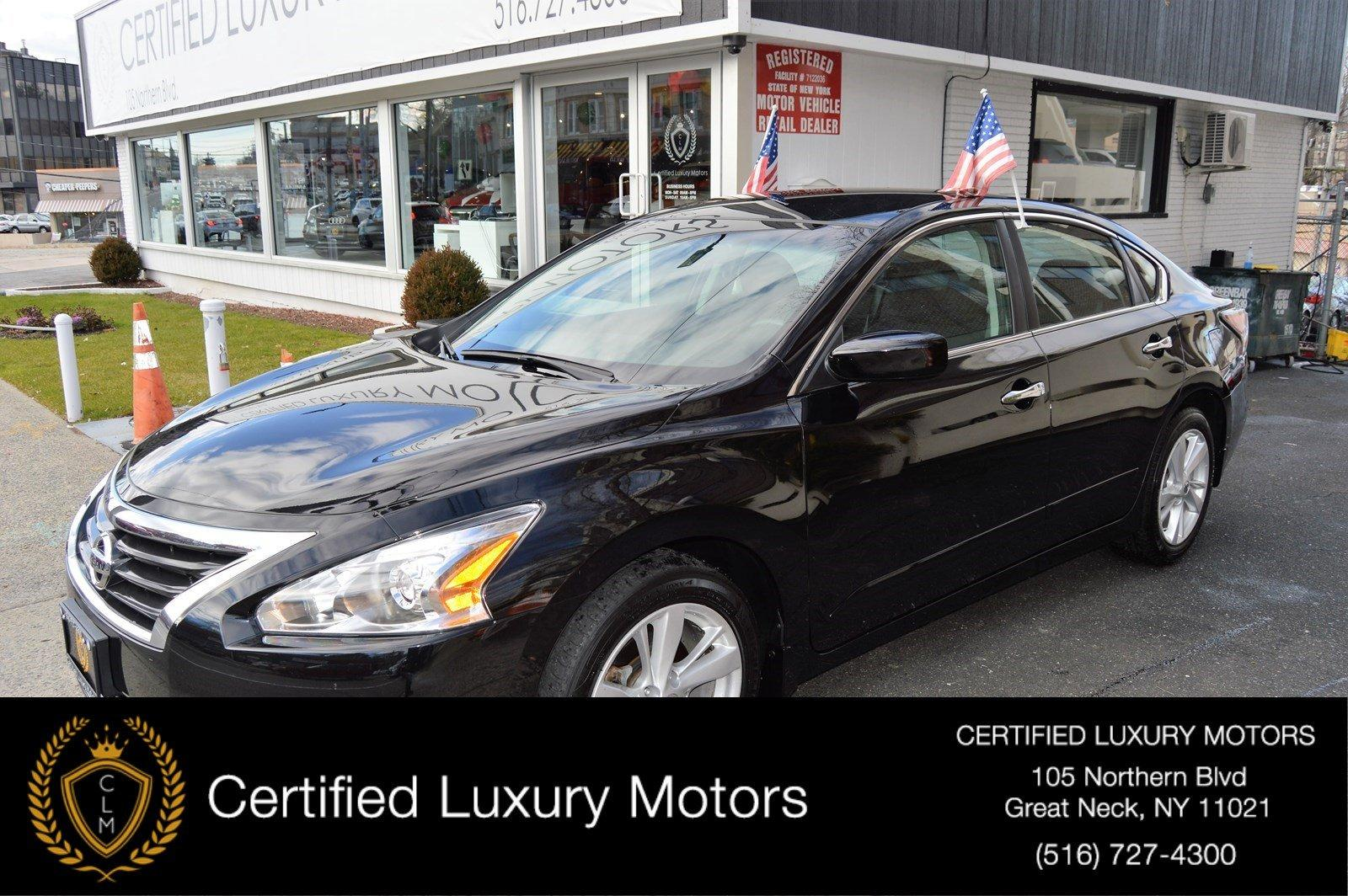 Used-2015-Nissan-Altima-25-S