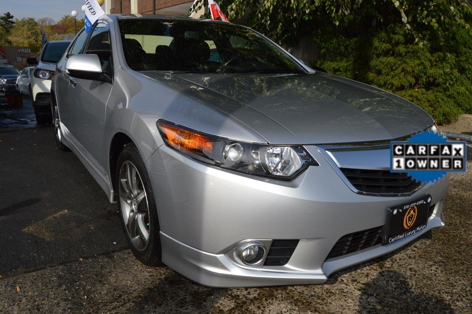 2014 acura tsx special edition stock 1891 for sale near great neck ny ny acura dealer. Black Bedroom Furniture Sets. Home Design Ideas