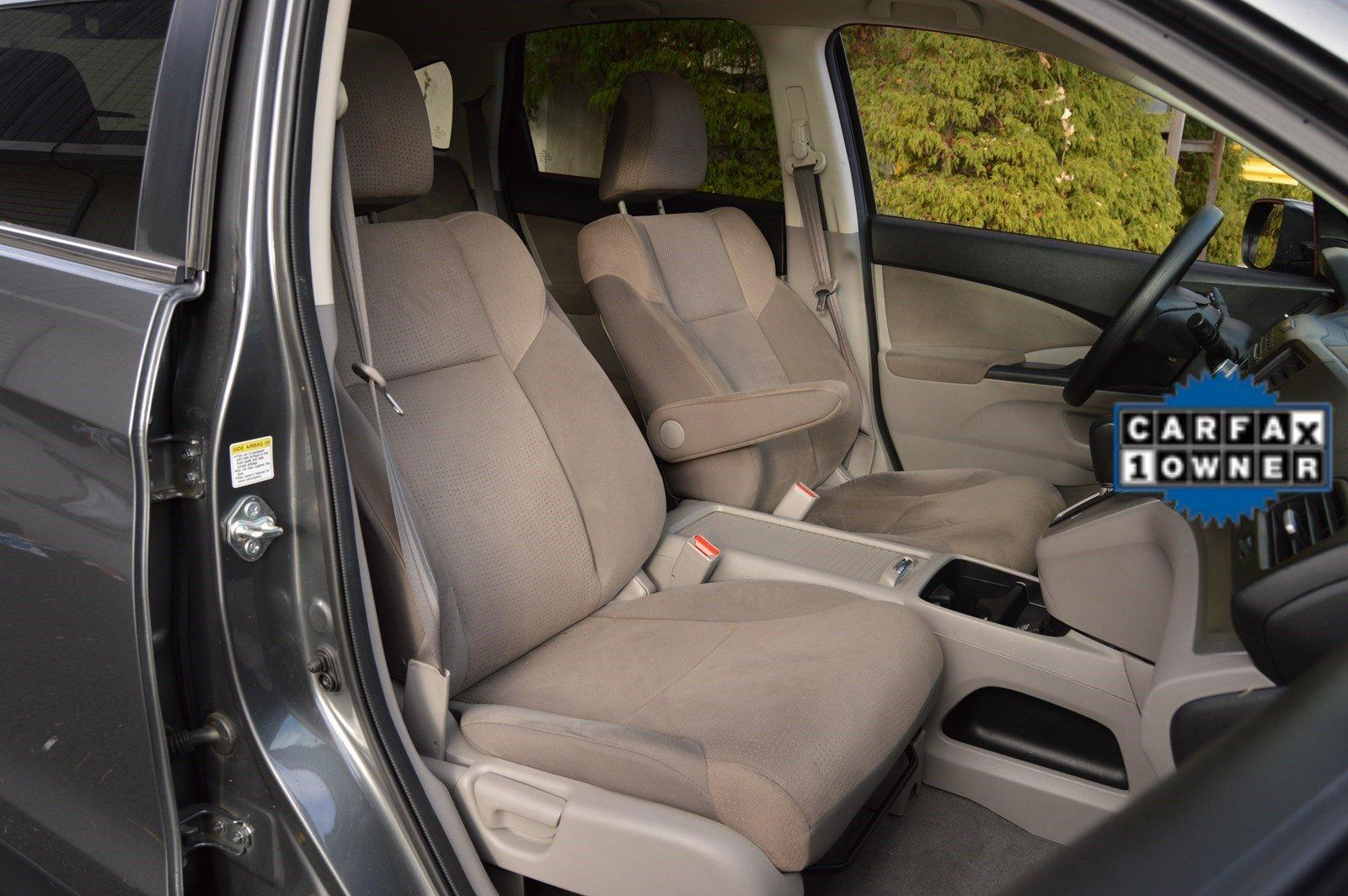 2014 honda cr v ex stock 5722 for sale near great neck for Certified luxury motors great neck ny