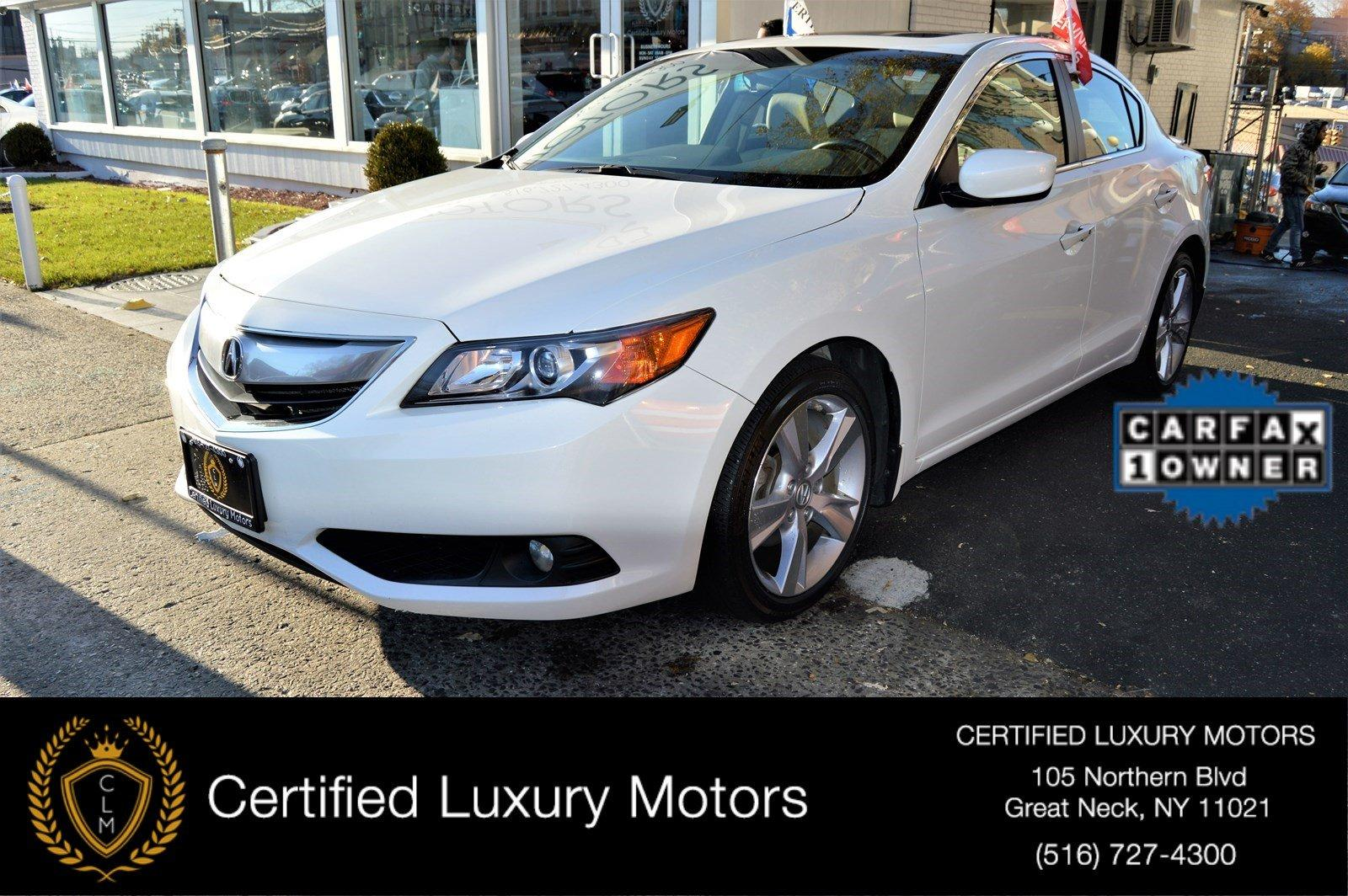 2015 acura ilx tech pkg stock 7235 for sale near great neck ny ny acura dealer. Black Bedroom Furniture Sets. Home Design Ideas