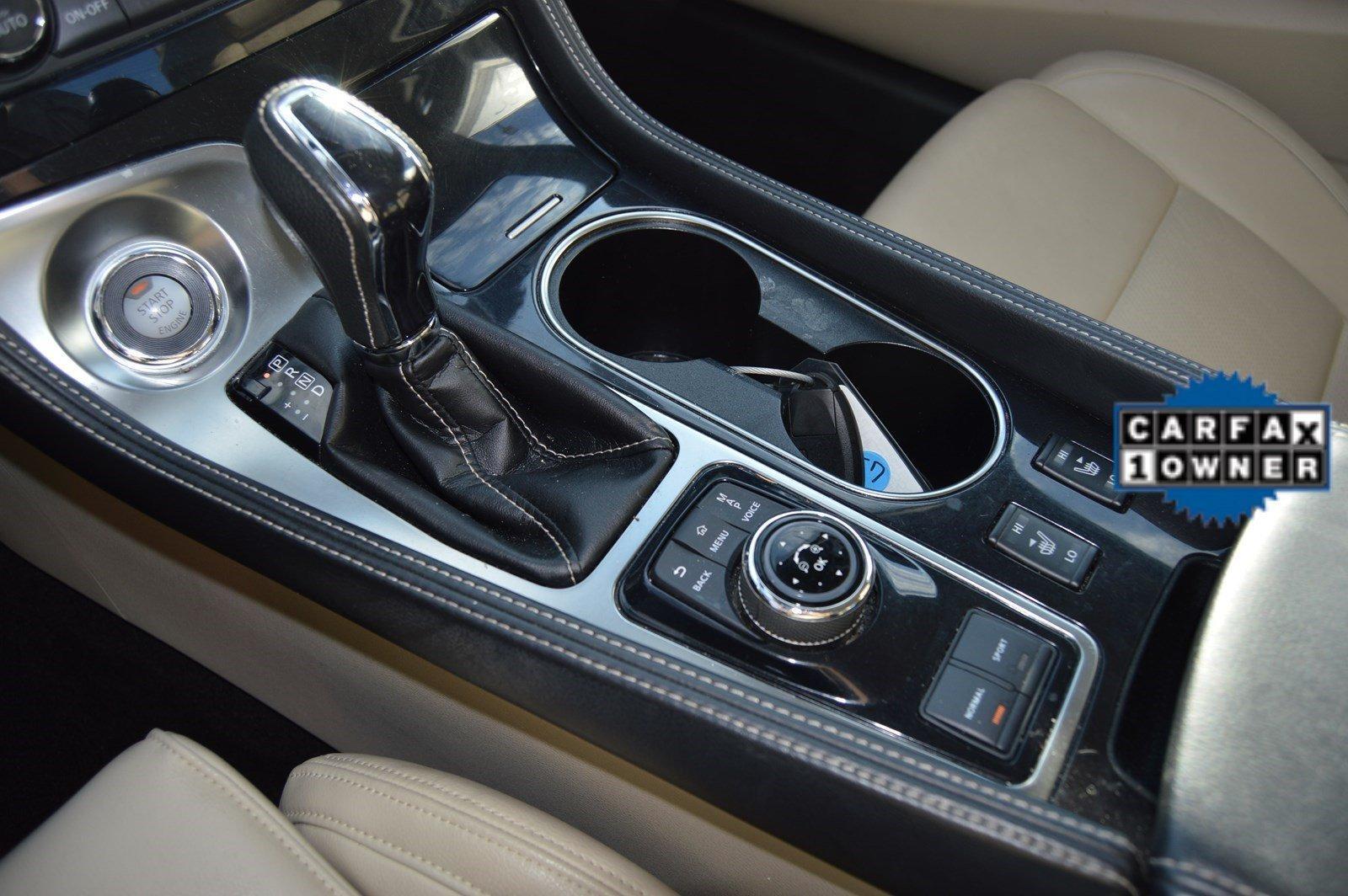 Used-2017-Nissan-Maxima-SV