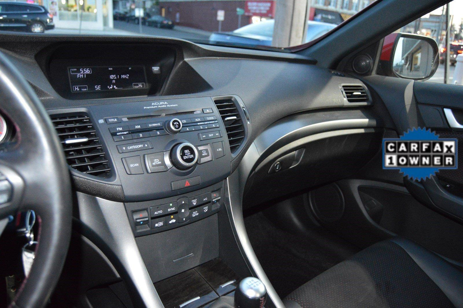 tsx acura edition ilx in special new car beautiful of columbus