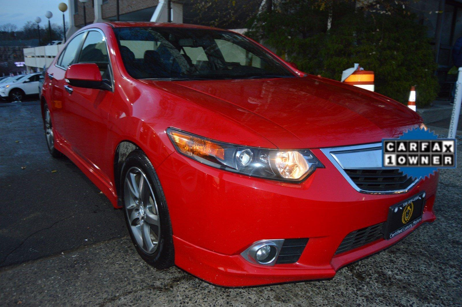 2014 acura tsx special edition 6 speed stock 5134 for sale near