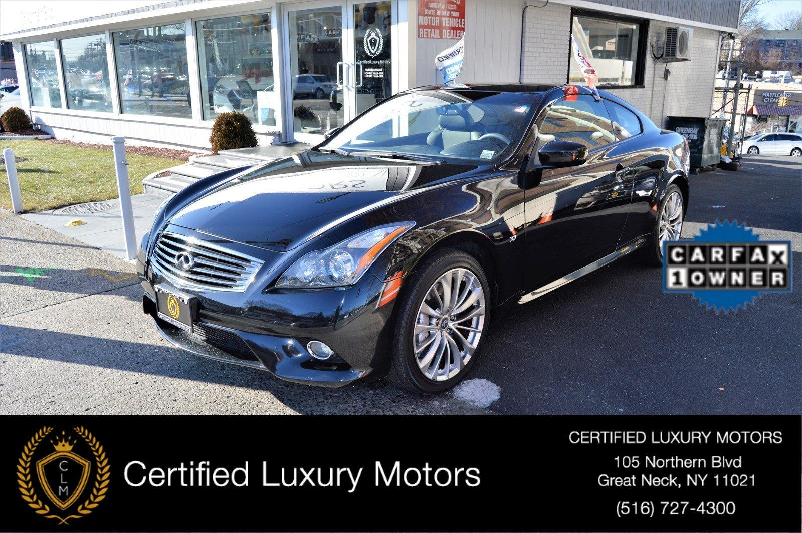 and auto for cars used sale img austin in infiniti new com infinity tx