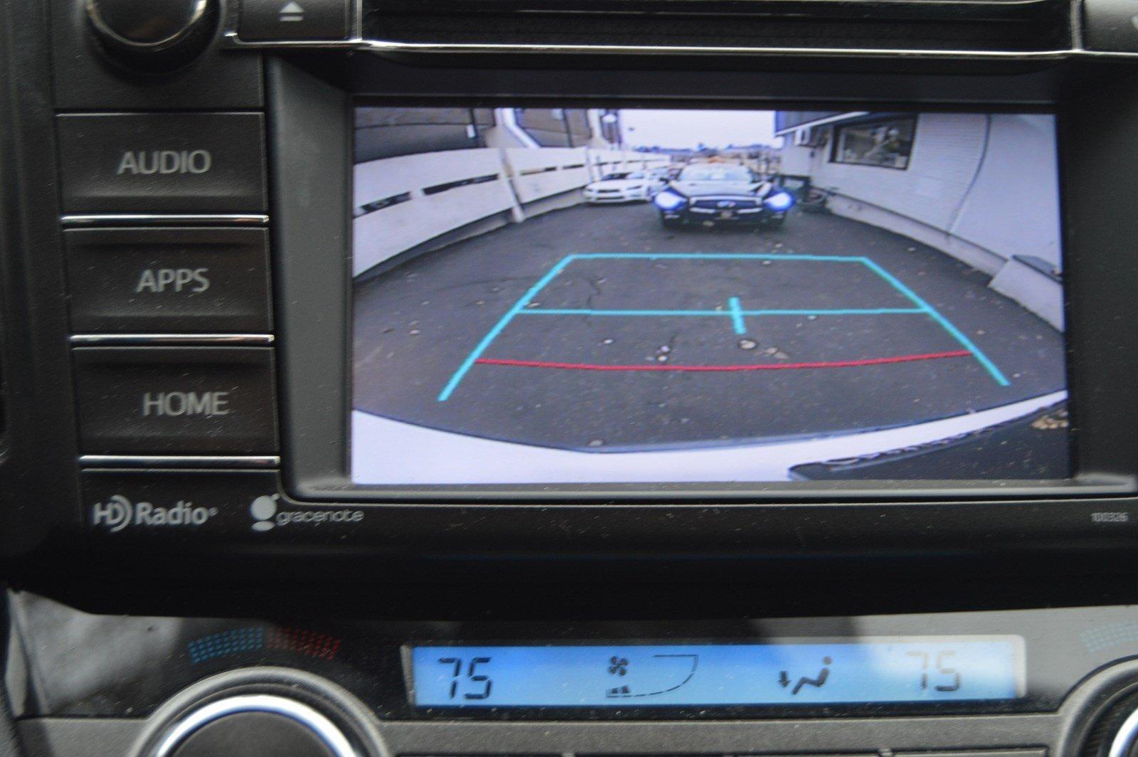 Used-2015-Toyota-RAV4-XLE
