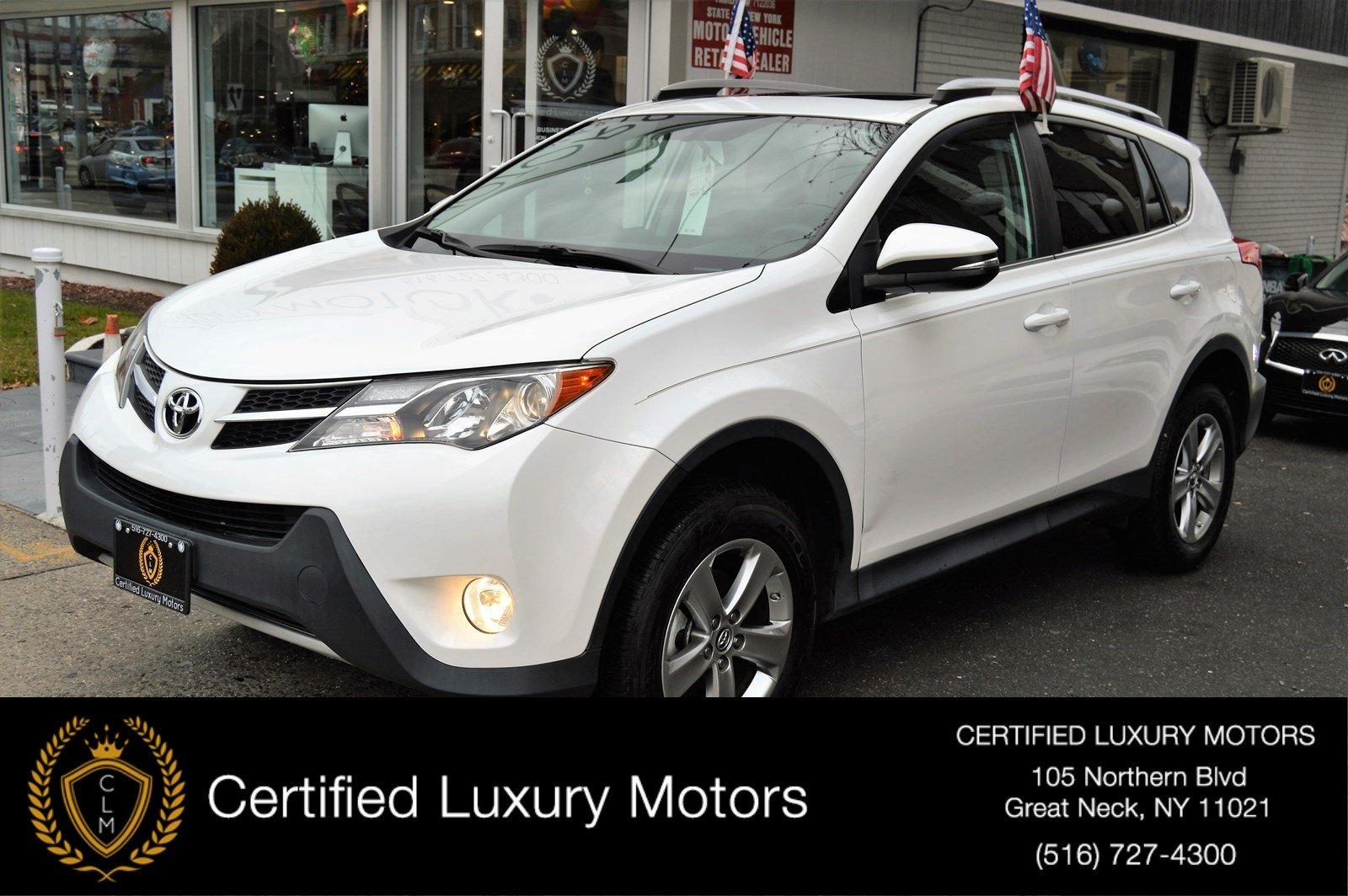 2015 toyota corolla s plus stock 1670 for sale near great neck ny ny toyota dealer. Black Bedroom Furniture Sets. Home Design Ideas