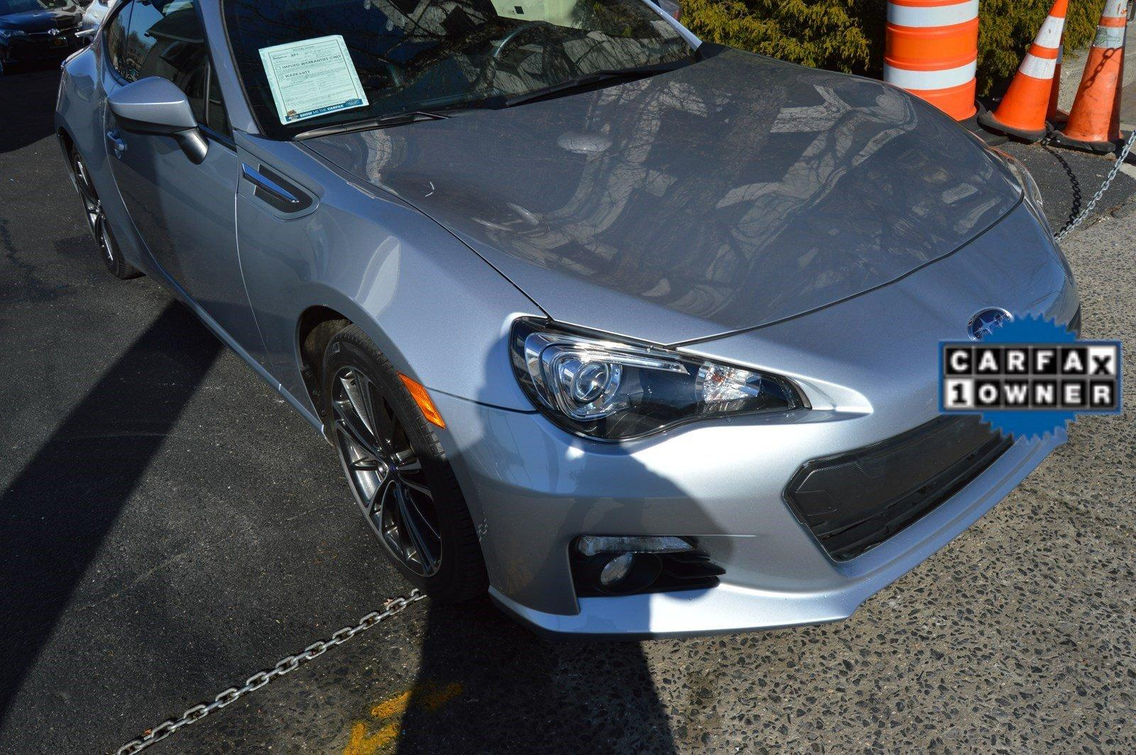 Used-2015-Subaru-BRZ-Limited
