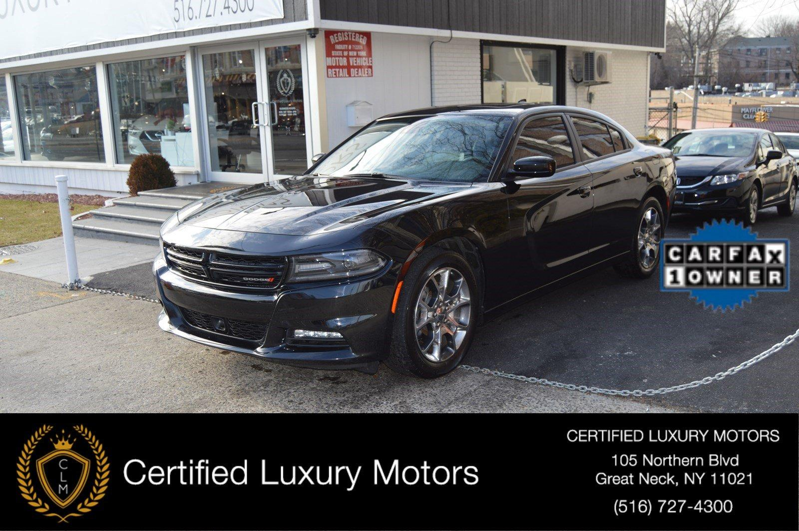 price millington sale charger for new dodge clearcoat car memphis bright sxt used awd white