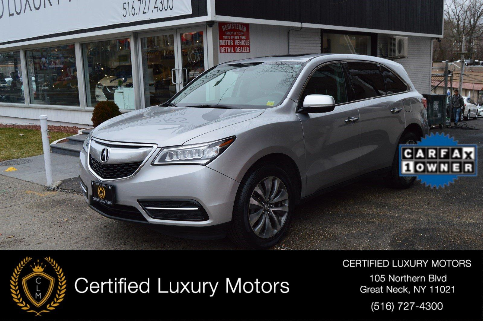 mdx colorado sale price springs for used detail image co acura in