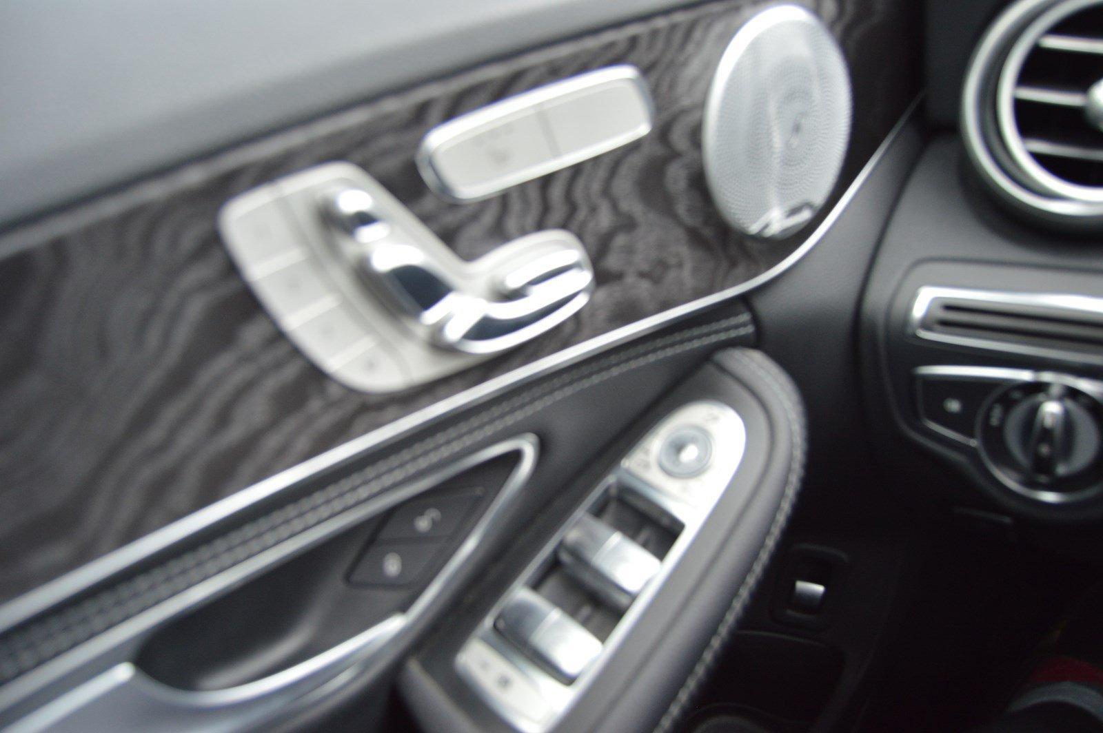 Used-2015-Mercedes-Benz-C-Class-C-300-Sport