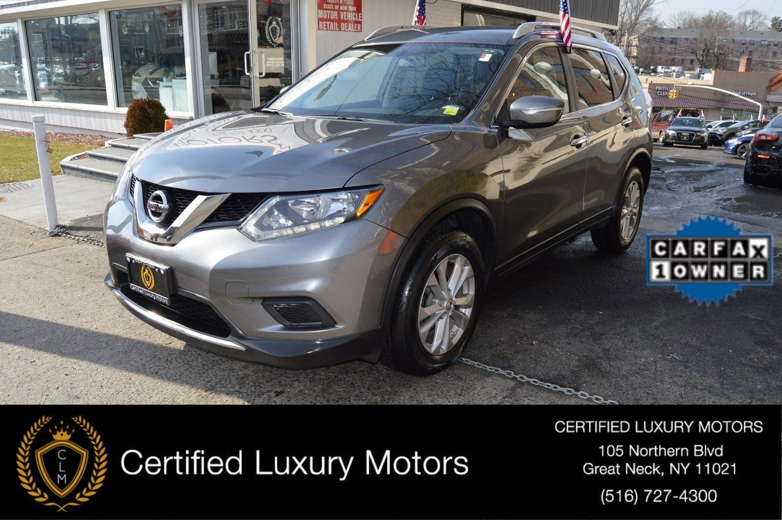serving detail coast auto north sl used nissan at rogue mall awd