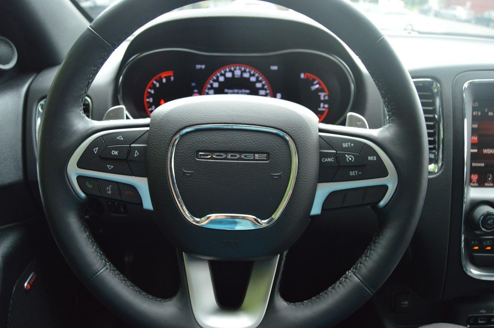 Used-2015-Dodge-Durango-R/T