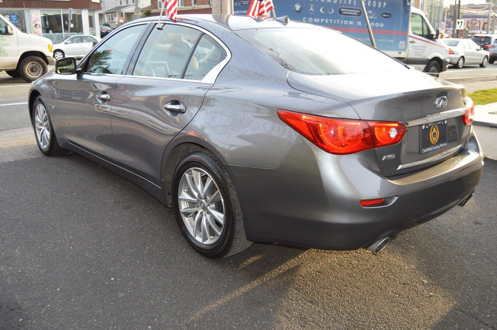 Used-2015-Mercedes-Benz-CLA-4-Matic